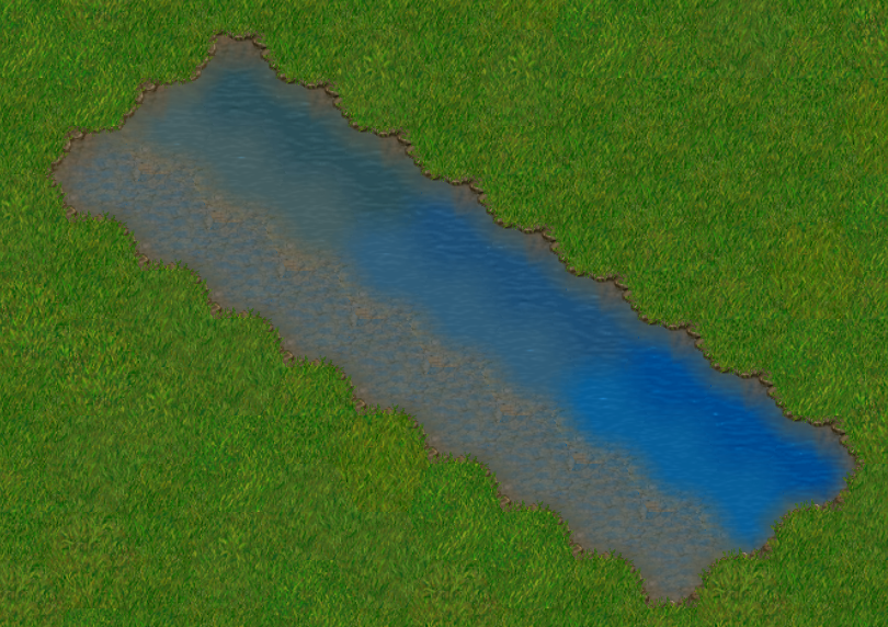 Water Terrain types in 1.9.x